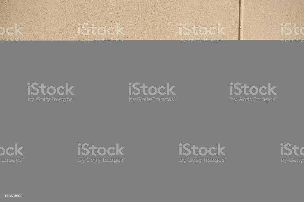 Alley Pictures Images And Stock Photos Istock