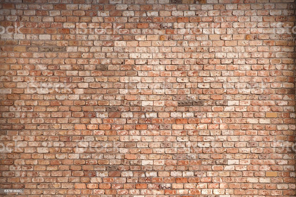 Best Brick Wall Stock Photos Pictures Royalty Free