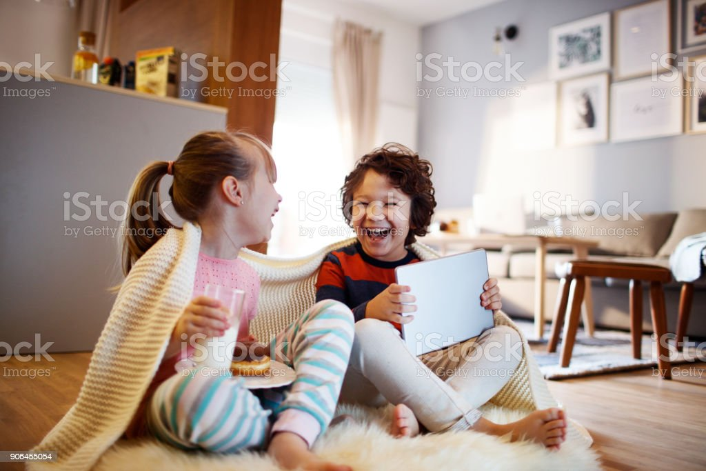 Sisters Eat Each Other Out Stock Photos Pictures ...