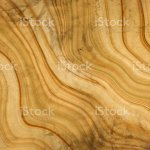 Brown Marble Texture Background Marble Texture Background Floor Decorative Stone Interior Stone Stock Photo Download Image Now Istock
