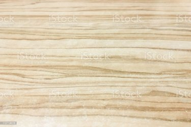 Brown Wood Background Light Wooden Texture Background Stock Photo Download Image Now iStock