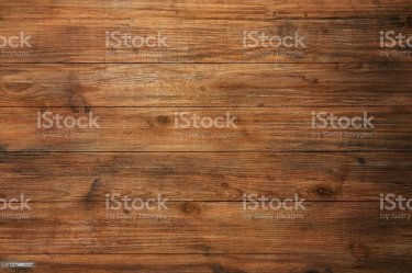 Brown Wood Texture Dark Wooden Abstract Background Stock Photo Download Image Now iStock