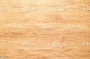 Brown Wood Texture Light Wooden Abstract Background Stock Photo Download Image Now iStock
