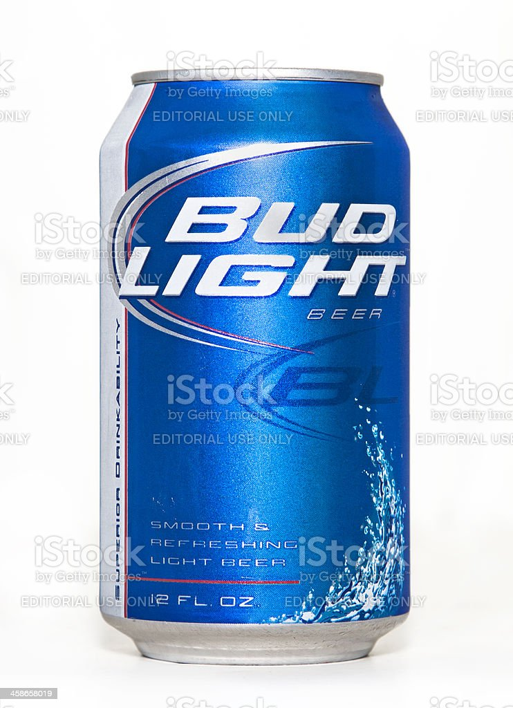 Keg Bud Light Price