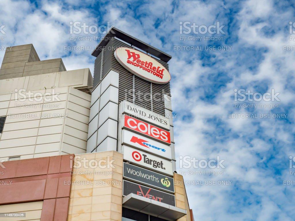 Target Australia Stock Photos Pictures & Royalty-Free ...