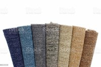Royalty Free Carpet Rolls Pictures, Images and Stock ...