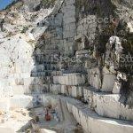 Carrara Marble Quarry Stock Photo Download Image Now Istock