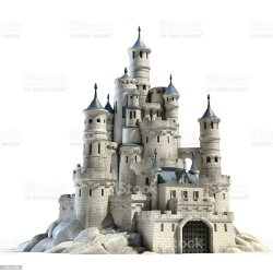 4 707 Castle Cartoon Medieval Fantasy Stock Photos Pictures & Royalty Free Images iStock