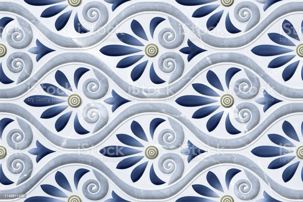 ceramic marble wall tile wall tile for home decor digital wall tiles stock photo download image now istock