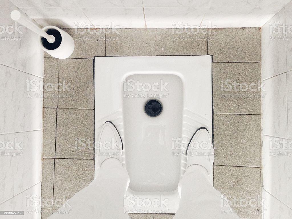 Bagno degli uomini in inglese bagno uomini simbolo bagno uomini e donne mattsole il giro del - Fare il bagno in inglese ...