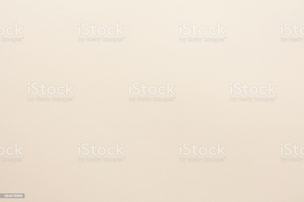 Royalty Free Champagne Colored Pictures Images and Stock