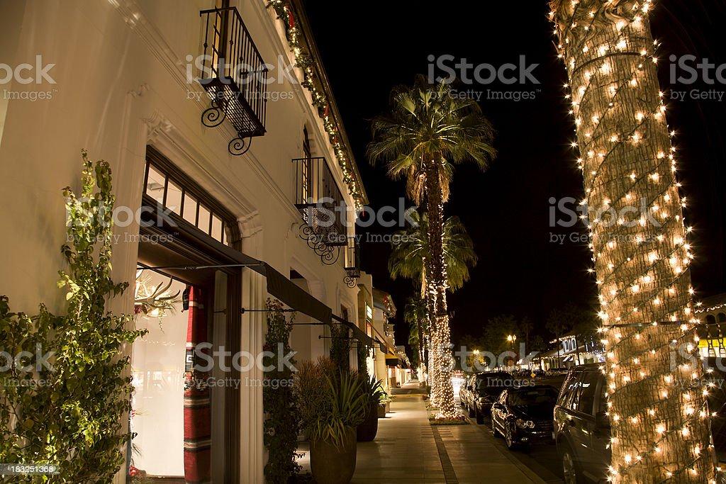 https www istockphoto com photos palm springs shopping