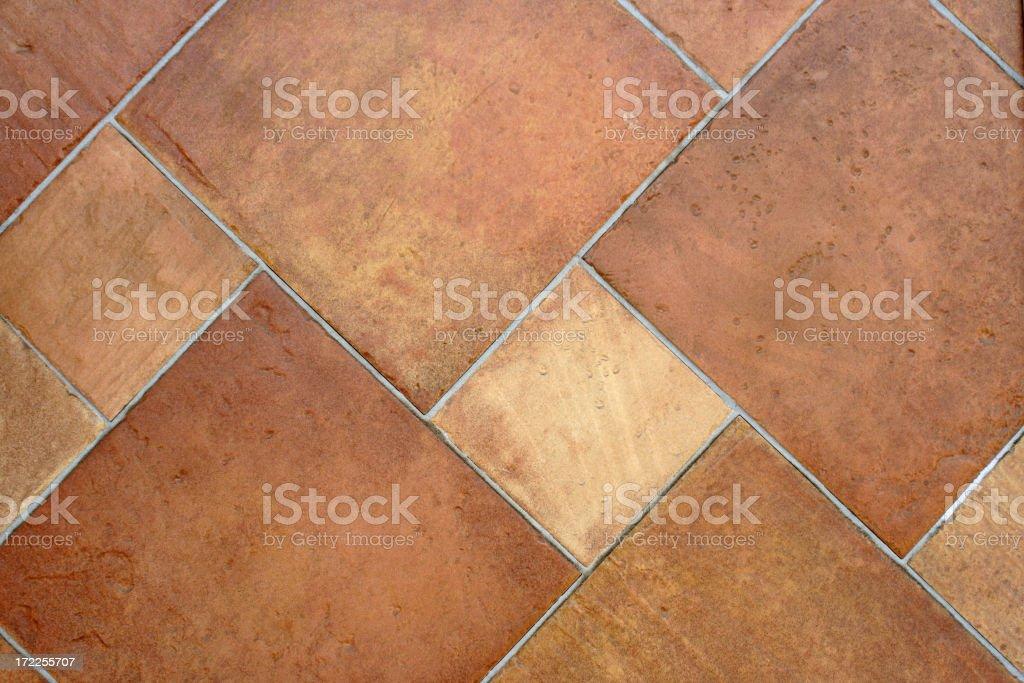 https www istockphoto com photos terracotta tile