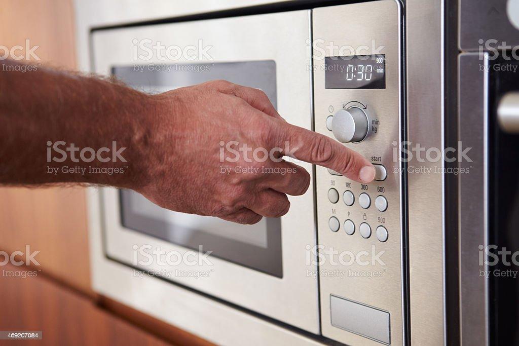 https www istockphoto com photos dial microwave