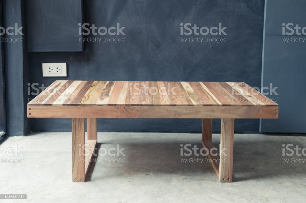 https www istockphoto com photos coffee table texture