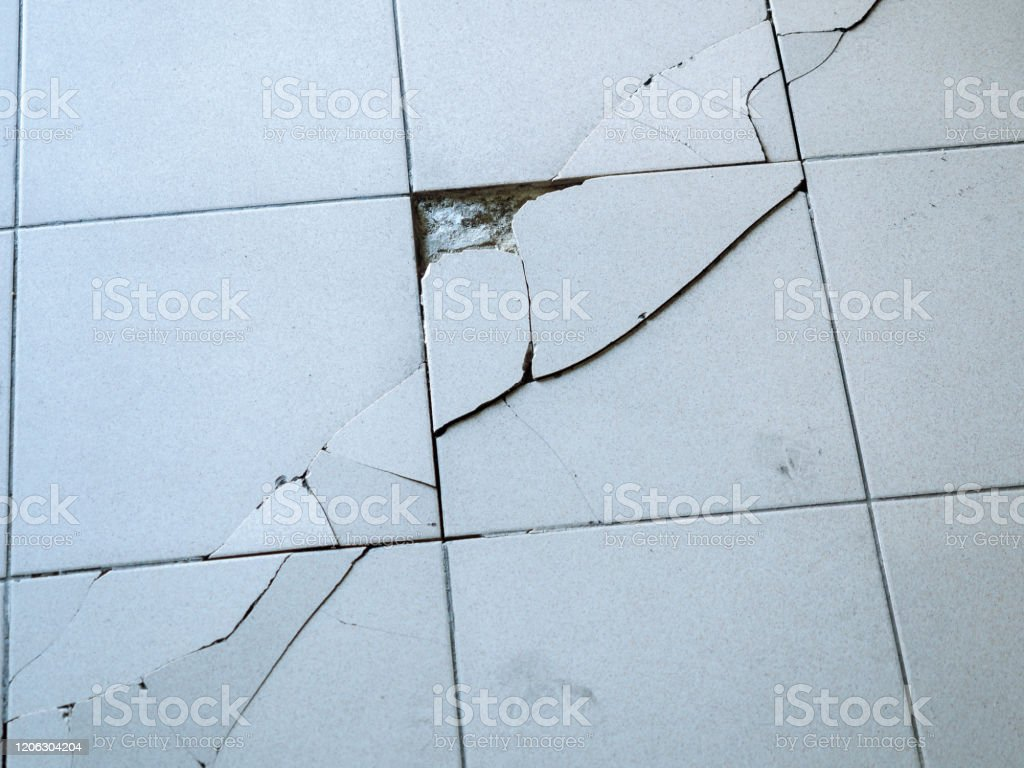 3 419 broken tile floor stock photos pictures royalty free images