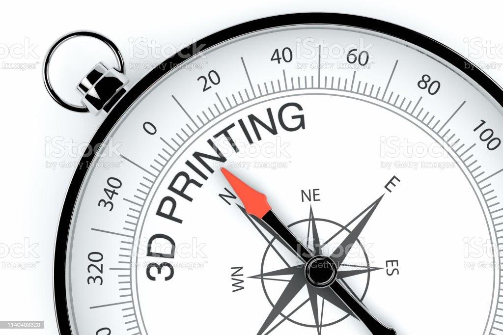Kompass Bilder Zum Ausdrucken - Ausmalbilder und Vorlagen