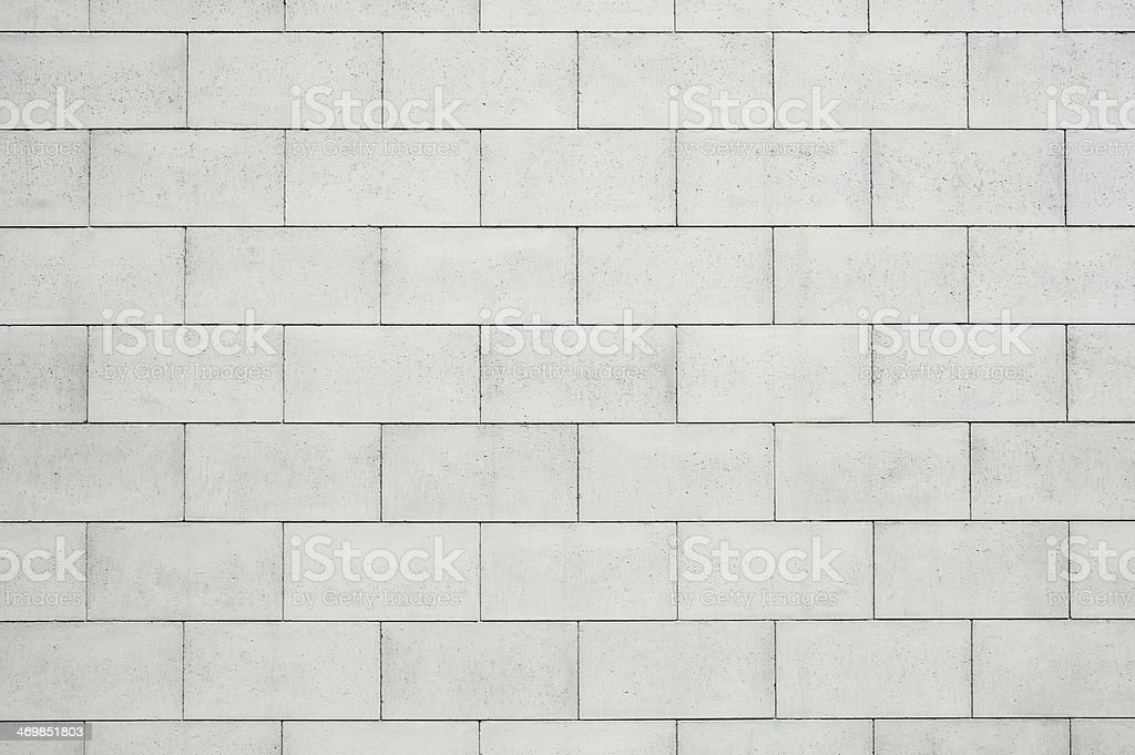 Royalty Free Concrete Block Pictures Images And Stock