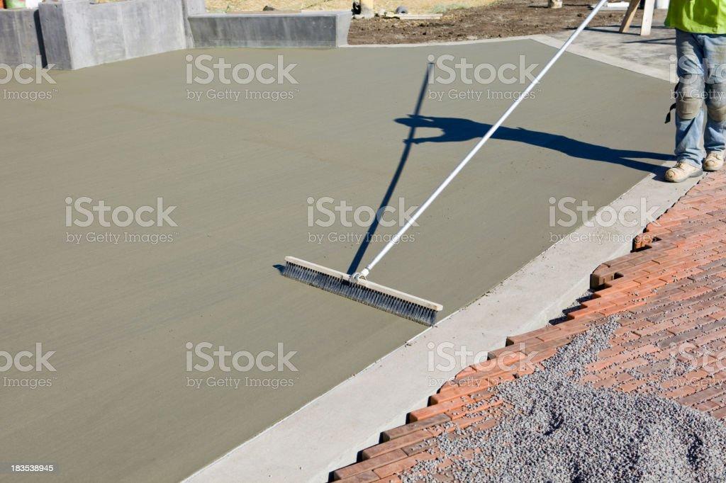 https www istockphoto com photos brushed concrete patio