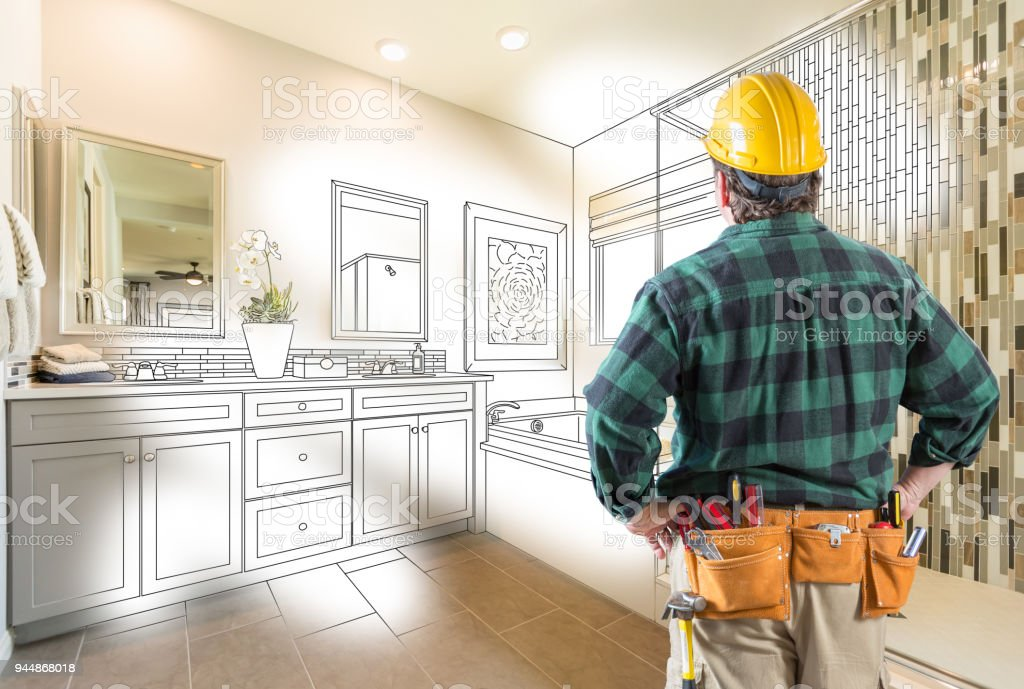 A Brief History of Remodeling