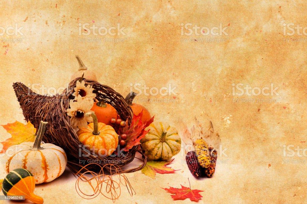 Fall Turkey Wallpaper Best Cornucopia Stock Photos Pictures Amp Royalty Free