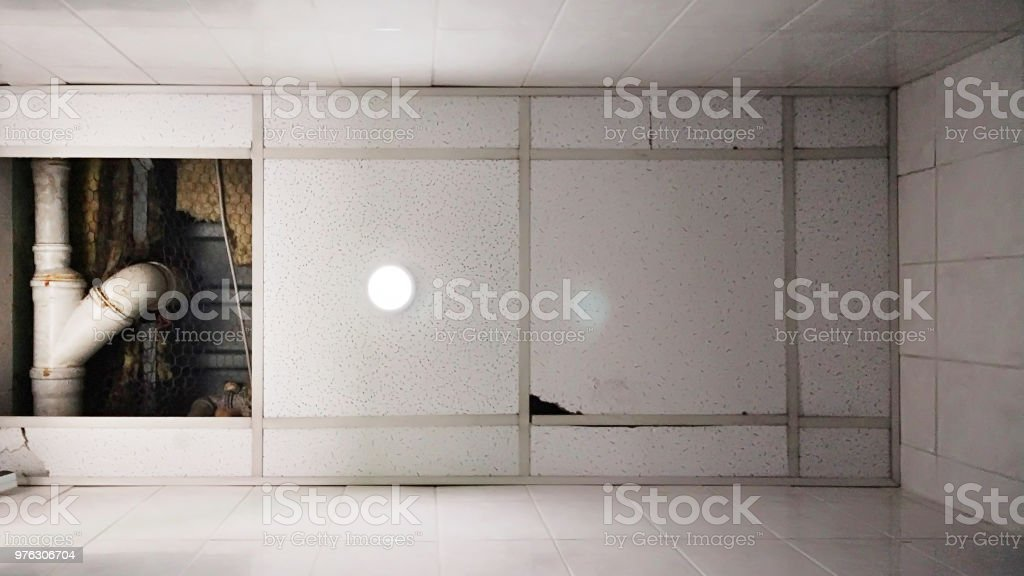 62 ceiling tile vent stock photos pictures royalty free images