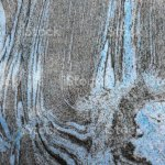 Dark Blue Marble Texture Stock Photo Download Image Now Istock