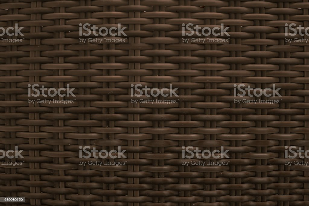 Top Wicker Texture Stock Photos Pictures And Images IStock