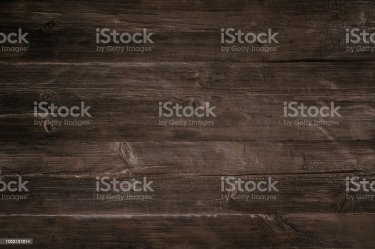 420 058 Dark Wood Background Stock Photos Pictures & Royalty Free Images iStock