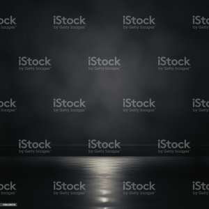 dark darkroom royalty background dim wall empty bedroom similar istockphoto