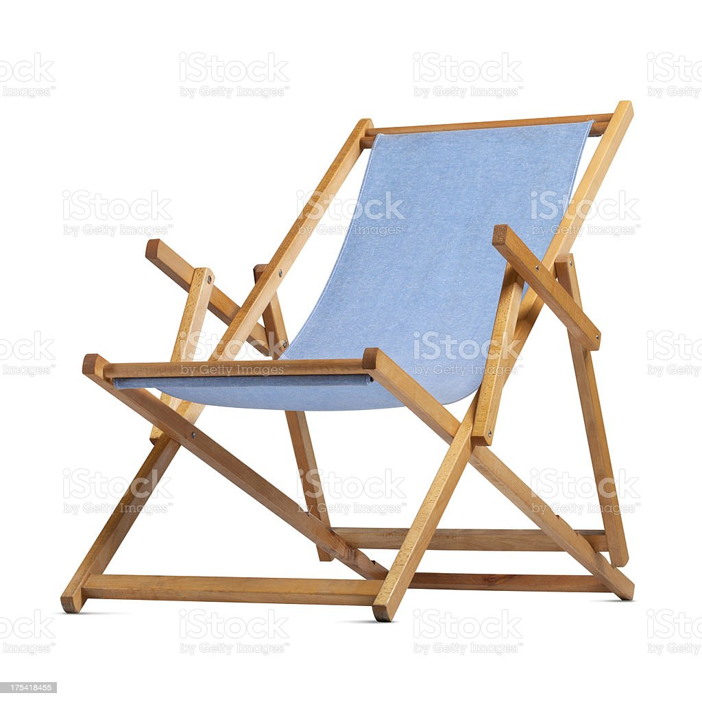 deck chair images tiffany blue bands royalty free pictures and stock photos istock photo