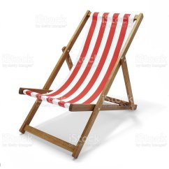 Deck Chair Images Wood Parts Royalty Free Pictures And Stock Photos Istock Photo