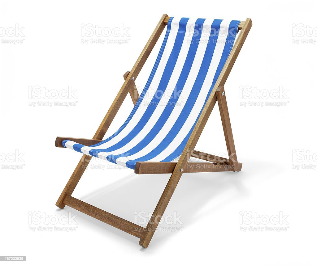 Royalty Free Deck Chair Pictures Images and Stock Photos