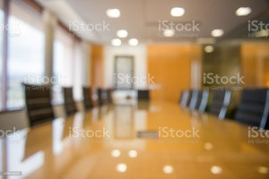 conference defocused meeting boardroom charman endurance merged sompo operations head john crf accueil company corporate rooms adwallpapers xyz