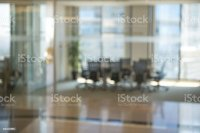 Royalty Free Office Pictures, Images and Stock Photos - iStock