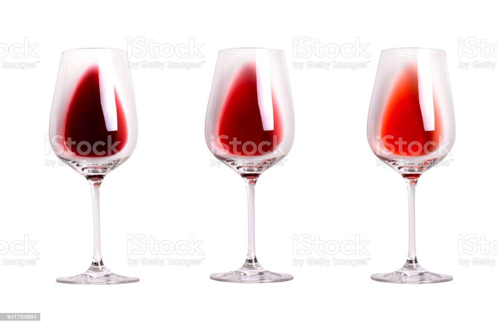 https www istockphoto com fr photo diff c3 a9rentes sortes de vin rouge tableau des diff c3 a9rents types de vin verres c3 a0 vin gm941754994 257389414