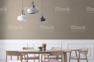 dining template istock