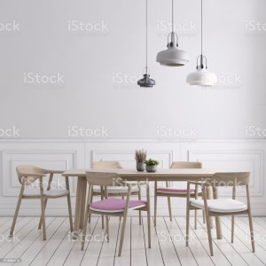 dining background template wall istock