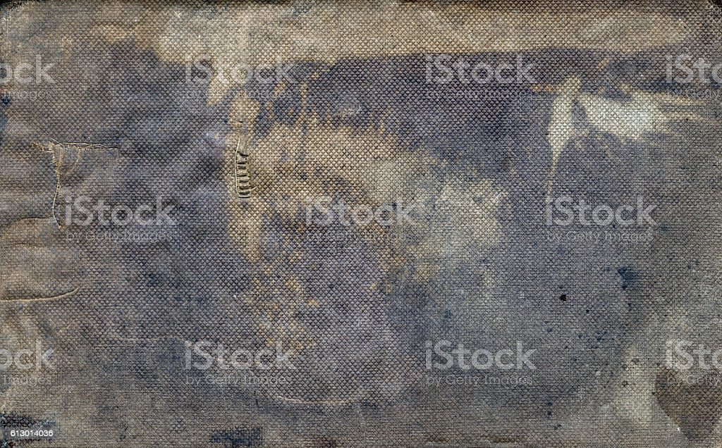 Torn Fabric Pictures Images and Stock Photos - iStock