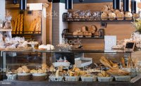 Bakery Stock Photos, Pictures & Royalty-Free Images - iStock