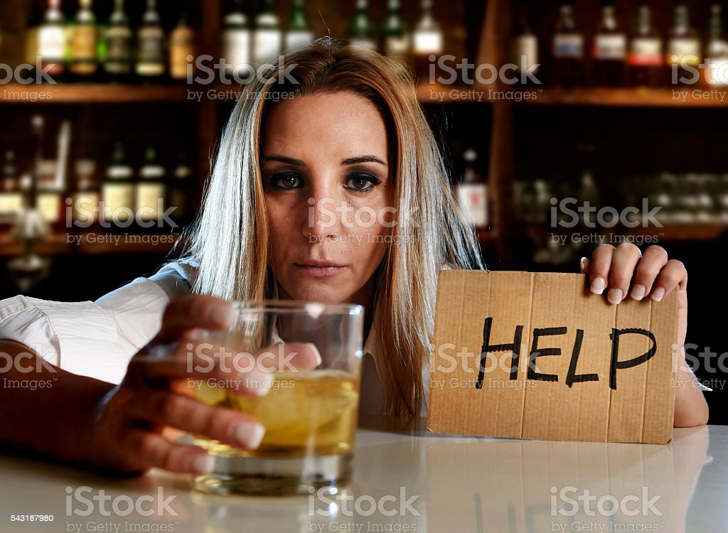 Best Binge Drinking Stock Photos Pictures & Royalty-Free ...