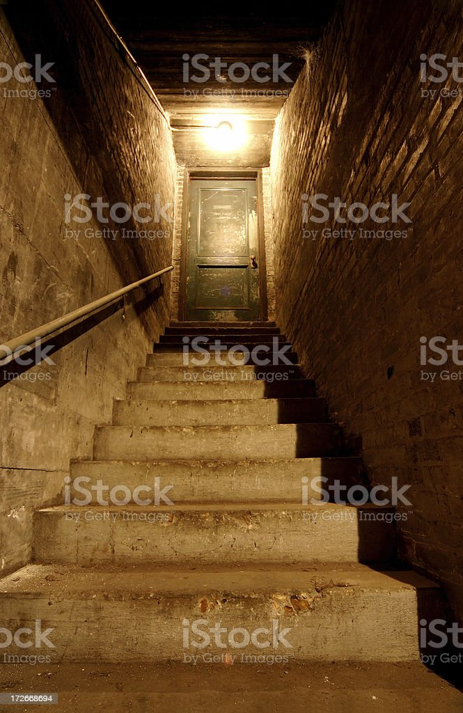 https www istockphoto com photos basement stairs