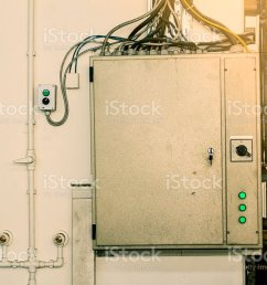 electricity energy control industrial fuse box in factory royalty free stock photo [ 1024 x 791 Pixel ]