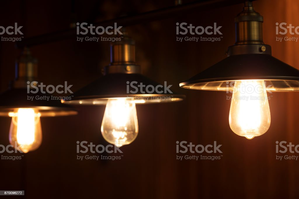 best chinese hanging lamps