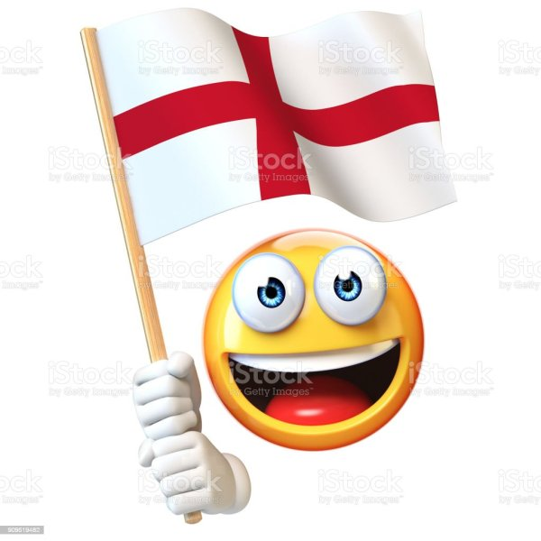 20+ England Flags Emoji Facebook Pictures and Ideas on Meta Networks