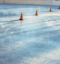 empty ice hockey rink background stock photo more pictures of [ 1024 x 769 Pixel ]