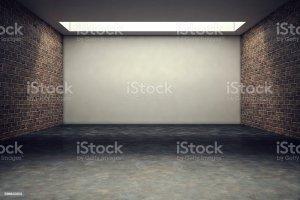 studio empty similar