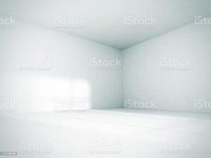 empty background interior similar