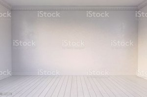 empty background studio royalty therapy shot istock country walls salt revenue enhance wellness increase adding clubs member similar freeimages related
