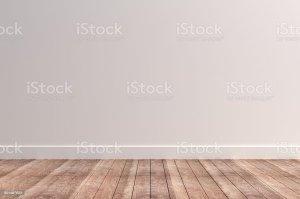 empty wood wall background floor royalty flooring interior istock bradley features parquet garden thai frame related parke west laminate throughout